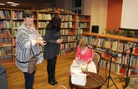 Barbara Bulerska Sudecka poezja i proza Bielawa Bibliotheca Bielaviana (18)