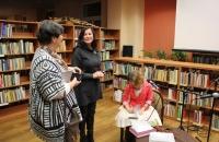 Barbara Bulerska Sudecka poezja i proza Bielawa Bibliotheca Bielaviana (20)