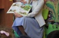 Cała Polska Czyta Dzieciom Bielawa Bibliotheca Bielaviana (12)
