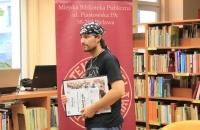 Riichi Contest 2016 Bielawa Bibliotheca Bielaviana (17)