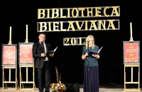 Promocja Bibliotheca Bielaviana 2014 Bielawa    (10)