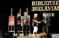 Promocja Bibliotheca Bielaviana 2014 Bielawa    (11)