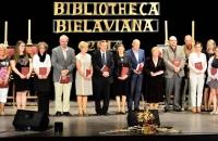 Promocja Bibliotheca Bielaviana 2014 Bielawa    (16)