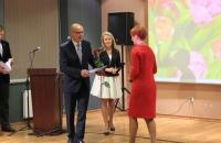 Dzień Edukacji Narodowej Bielawa BIbliotheca Bielaviana (1)