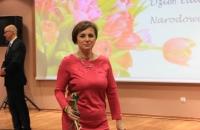 Dzień Edukacji Narodowej Bielawa BIbliotheca Bielaviana (11)