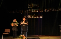 Eleni Bielawa Bibliotheca Bielaviana (19)