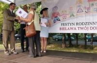 Festyn rodzinny Bielawa Bibliotheca Bielaviana (7)