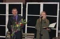 Finał ogólnopolskiego V Konkursu Literackiego 2016 Bielawa Bibliotheca Bielaviana (10)