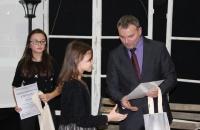 Finał ogólnopolskiego V Konkursu Literackiego 2016 Bielawa Bibliotheca Bielaviana (16)