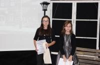Finał ogólnopolskiego V Konkursu Literackiego 2016 Bielawa Bibliotheca Bielaviana (17)