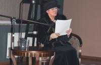 Finał ogólnopolskiego V Konkursu Literackiego 2016 Bielawa Bibliotheca Bielaviana (2)