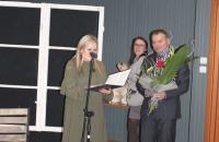 Finał ogólnopolskiego V Konkursu Literackiego 2016 Bielawa Bibliotheca Bielaviana (6)