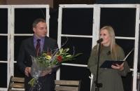 Finał ogólnopolskiego V Konkursu Literackiego 2016 Bielawa Bibliotheca Bielaviana (9)