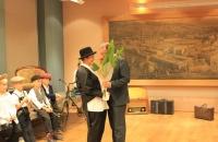 Finał VI Ogólnoplskiego Konkursu Literackiego redakcji Bibliotheca Bielaviana Bielawa (19)