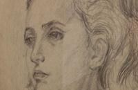 Wernisaż grafik Romana Gargasa Bielawa Bibliotheca Bielaviana (5)