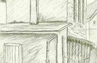 Roman Gargas malartstwo Bielawa Biblioitheca Bielaviana (14)