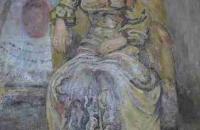 Roman Gargas malartstwo Bielawa Biblioitheca Bielaviana (20)