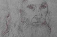Roman Gargas malartstwo Bielawa Biblioitheca Bielaviana (4)