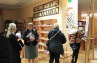 Julian Golak promocja ksiązki (14)