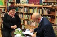 Julian Golak promocja ksiązki (16)
