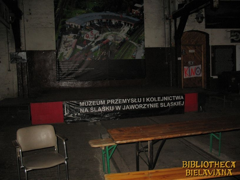 Biblioteka Bielawa 2010 Jaworzyna Śląska Bibliotheca Bielaviana (24)