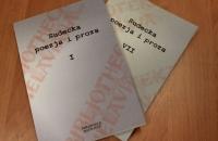 Karolina Gruzel Sudecka poezja i proza Bibliotheca Bielaviana (3)