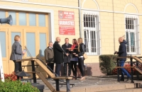 klucz do bram miasta Bielawa Bibluotheca BIelaviana (1)