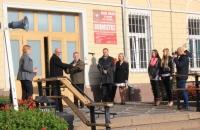 klucz do bram miasta Bielawa Bibluotheca BIelaviana (4)
