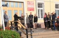 klucz do bram miasta Bielawa Bibluotheca BIelaviana (6)