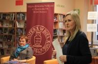 konkurs czytelniczy Biliotheca Bielaviana Bielawa (1)