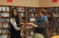 konkurs czytelniczy Biliotheca Bielaviana Bielawa (12)