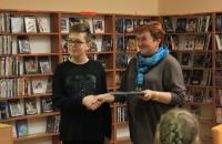 konkurs czytelniczy Biliotheca Bielaviana Bielawa (15)