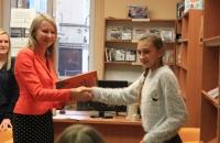 konkurs czytelniczy Biliotheca Bielaviana Bielawa (18)