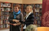 konkurs czytelniczy Biliotheca Bielaviana Bielawa (19)