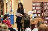 konkurs czytelniczy Biliotheca Bielaviana Bielawa (6)