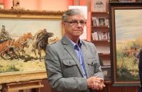 Tadeusz Kwazebart Bielawa Bibliotheca Bielaviana (20)