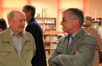 Tadeusz Kwazebart Bielawa Bibliotheca Bielaviana (5)