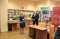 Adam Lizakowski Dziennik pieszycki Bielawa Bibliotheca Bielaviana (15)