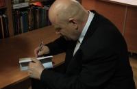 Adam Lizakowski Dziennik pieszycki Bielawa Bibliotheca Bielaviana (2)