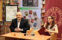 Adam Lizakowski Dziennik pieszycki Bielawa Bibliotheca Bielaviana (7)