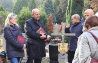 Pamięci Teodora Mierzei Bielawa Bibliotheca Bielaviana (10)