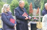 Pamięci Teodora Mierzei Bielawa Bibliotheca Bielaviana (11)