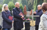 Pamięci Teodora Mierzei Bielawa Bibliotheca Bielaviana (6)