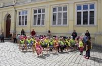 70 lat biblioteka bielawa bibliotheca bielaviana (5)