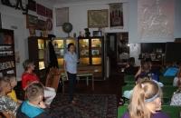 Pierniki BIelawa BIbliotheca Bielaviana (7)