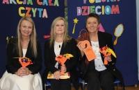 Polska czyta dzieciom Bielawa Bibliotheca Bielaviana (11)