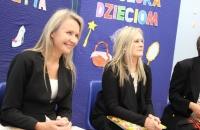 Polska czyta dzieciom Bielawa Bibliotheca Bielaviana (13)
