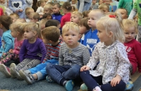 Polska czyta dzieciom Bielawa Bibliotheca Bielaviana (14)