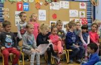 Polska czyta dzieciom Bielawa Bibliotheca Bielaviana (15)