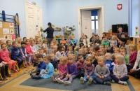 Polska czyta dzieciom Bielawa Bibliotheca Bielaviana (17)